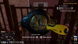 ccf361899d9d1a0cb6f2085a08b6c7ad - Thief Simulator Switch NSP
