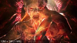 4d101a4e5dfaa45cc5af6d76c1f541bb - Resident Evil 4 Switch NSP NSZ