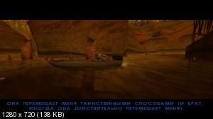 954ef02ff1ef7456521cbbf606176f27 - SEGA Dreamcast (reicast) Emulator + 22 games