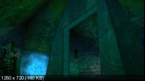 38a6bd91eafc9ebe5b1db00c57438f81 - SEGA Dreamcast (reicast) Emulator + 22 games