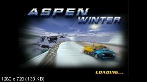 e39b70f66bff0a14c8f6f8ce84904696 - SEGA Dreamcast (reicast) Emulator + 22 games