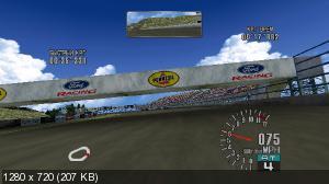b4b31b1b1b2ab8ebd5ae9fa0bd7e23d6 - SEGA Dreamcast (reicast) Emulator + 22 games