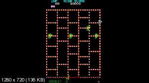 "2b525941d99afd0463ce4b4977d2e1eb - Arcade machines (""MAME"") Emulator + 3244 ROM Switch NSP homebrew"
