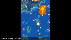 "700b76068a5426ab5da7bd1a7921b7f6 - Arcade machines (""MAME"") Emulator + 3244 ROM Switch NSP homebrew"