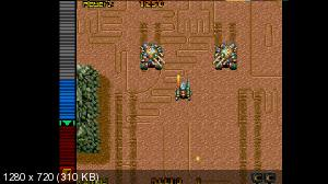 "13bfe98cd01cc50025c2dace7bce5bf9 - Arcade machines (""MAME"") Emulator + 3244 ROM Switch NSP homebrew"