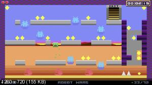 374a5622696096b969b3041b43d4fe04 - Super Life of Pixel Switch NSP