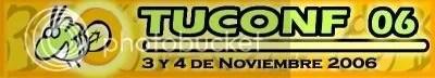 Tuquito 2.0