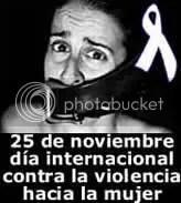 25 de noviembre