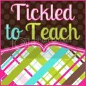 Tickled to Teach