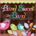 Band Sweet Band