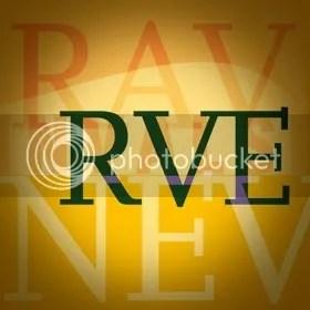 RAV, RVE, NEV