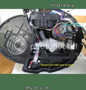 Keurig Parts Diagram   Car Interior Design