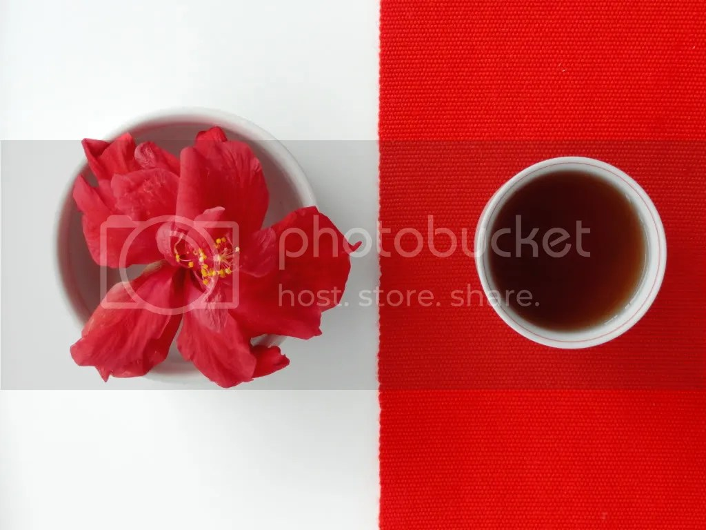 Image Result For How Much Hibiscus Tea To Lower Blood Pressure