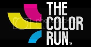 The Color Run - Louisville