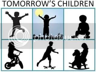 Tomorrow's Children 5K Fun Run and Walk