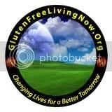 Gluten-Free Living Now Expo