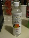Cascade Ice Organic Citrus Twist Sparkling Water