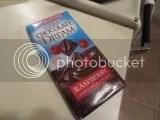 Dark Chocolate Dream Raspberry Dark Chocolate Bar