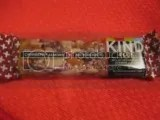 KIND Plus Cranberry Almond + Antioxidants Snack Bar