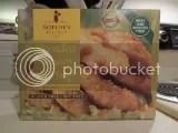 Sophie's Kitchen Gluten-Free Breaded Vegan Shrimp