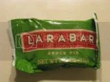 Lärabar Apple Pie (snack size)