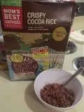 Mom's Best Cereals Crispy Cocoa Rice