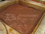 Better Batter Gluten-Free Fudge Brownies (baked)