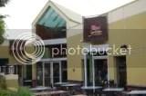 Seviche - A Latin Restaurant, Louisville, Kentucky
