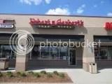 Erbert & Gerbert's Sandwich Shop, Apple Valley, Minnesota