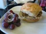 Annie May's Sweet Café Allergen-Free/Vegan
