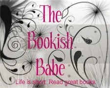 The Bookish Babes