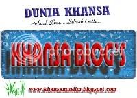 Khansa Islamic Learning