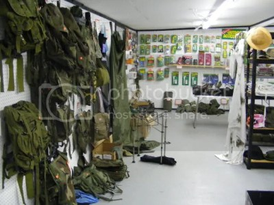 army surplus store photo:  Picture043.jpg