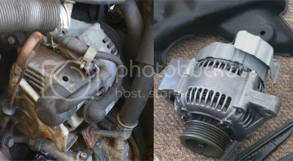 photo Alternator Before and After_zpsyoikbcwu.jpg