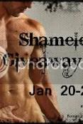 Shameless Giveaway Blog Hop