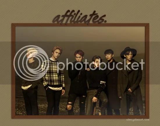 photo banner-affiliates-2014_zpse8d9f995.jpg