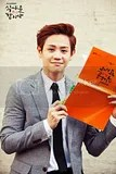 May 25 - 2 (With Yoseob) 5 photo 4-5_zpsfkmby1fp.jpg