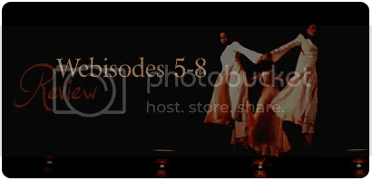 https://i1.wp.com/i1092.photobucket.com/albums/i409/CoupleChemistry/Sanctuary%20FanArt/Review%20Banners/Webisodes5-8Review.png