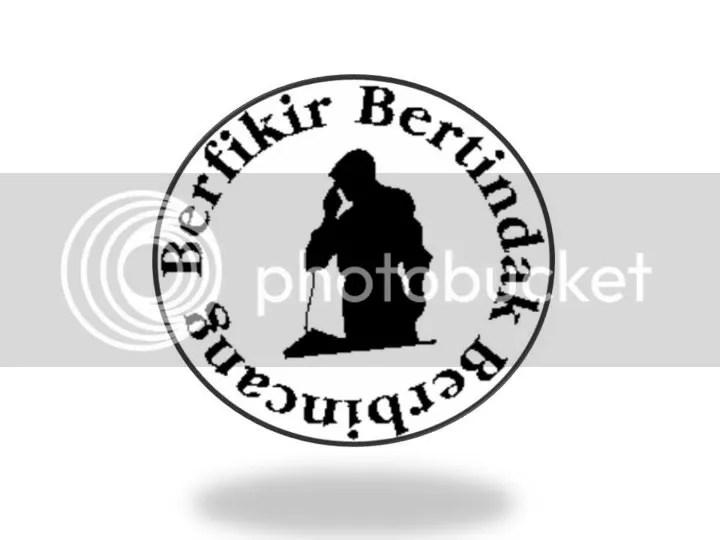 Logo PK MAINS