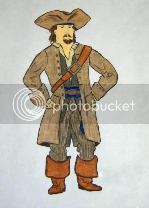 CaptainMcAnenDesignSketch