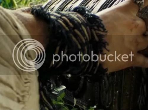 WristWrap-1
