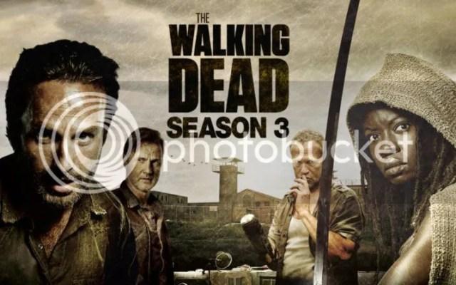 photo The-Walking-Dead-Season-3_zps9747bdd3.jpg