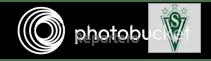 https://i1.wp.com/i1093.photobucket.com/albums/i436/camiventa/PSI/telepizza_zps8270ebf7.png