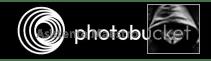 https://i1.wp.com/i1093.photobucket.com/albums/i436/camiventa/dxdj2_zps4706a1b5.png