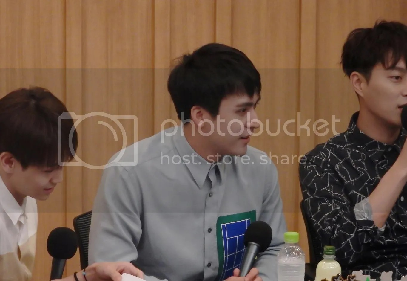 photo cultwo 10.png