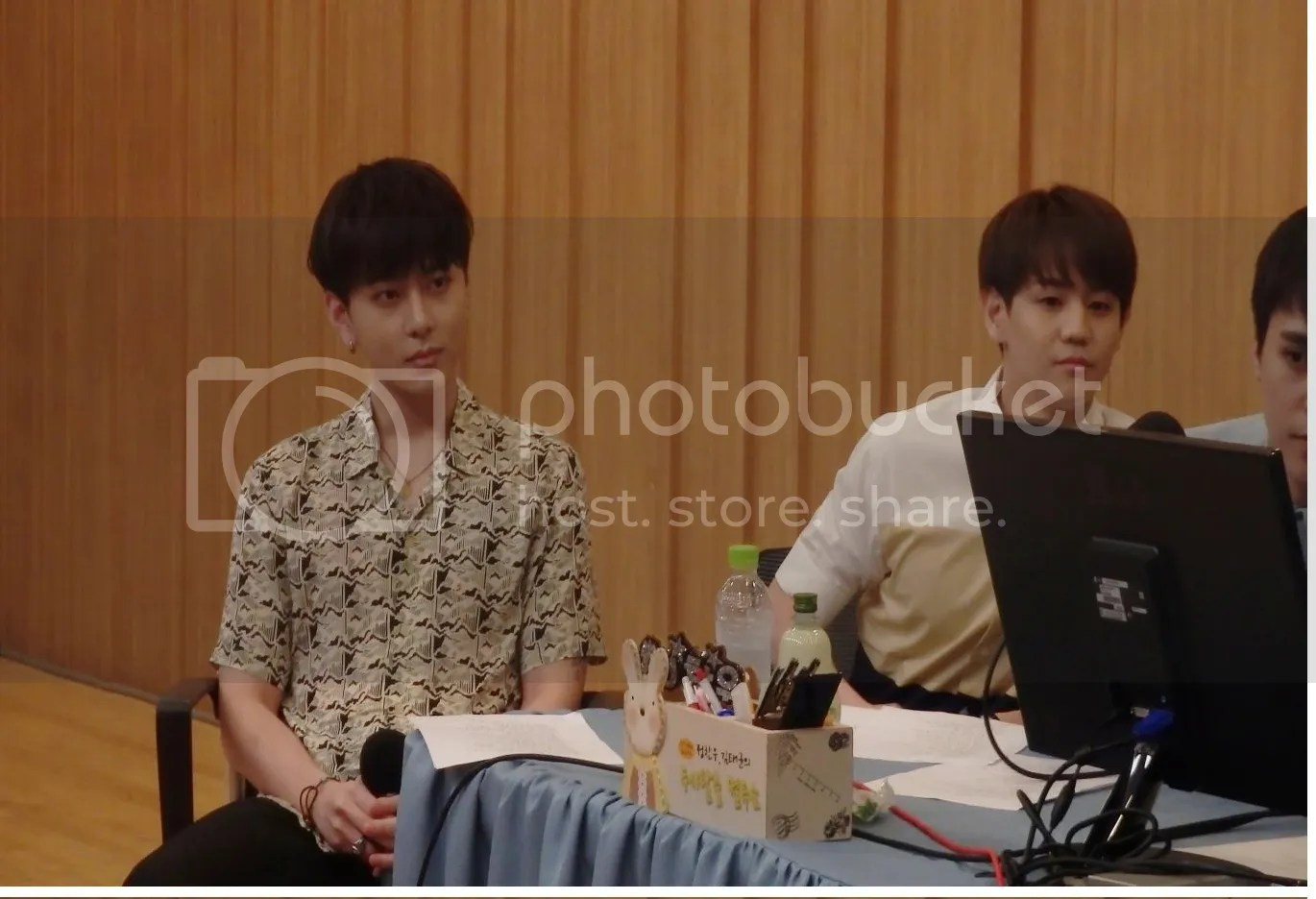 photo cultwo 15.png