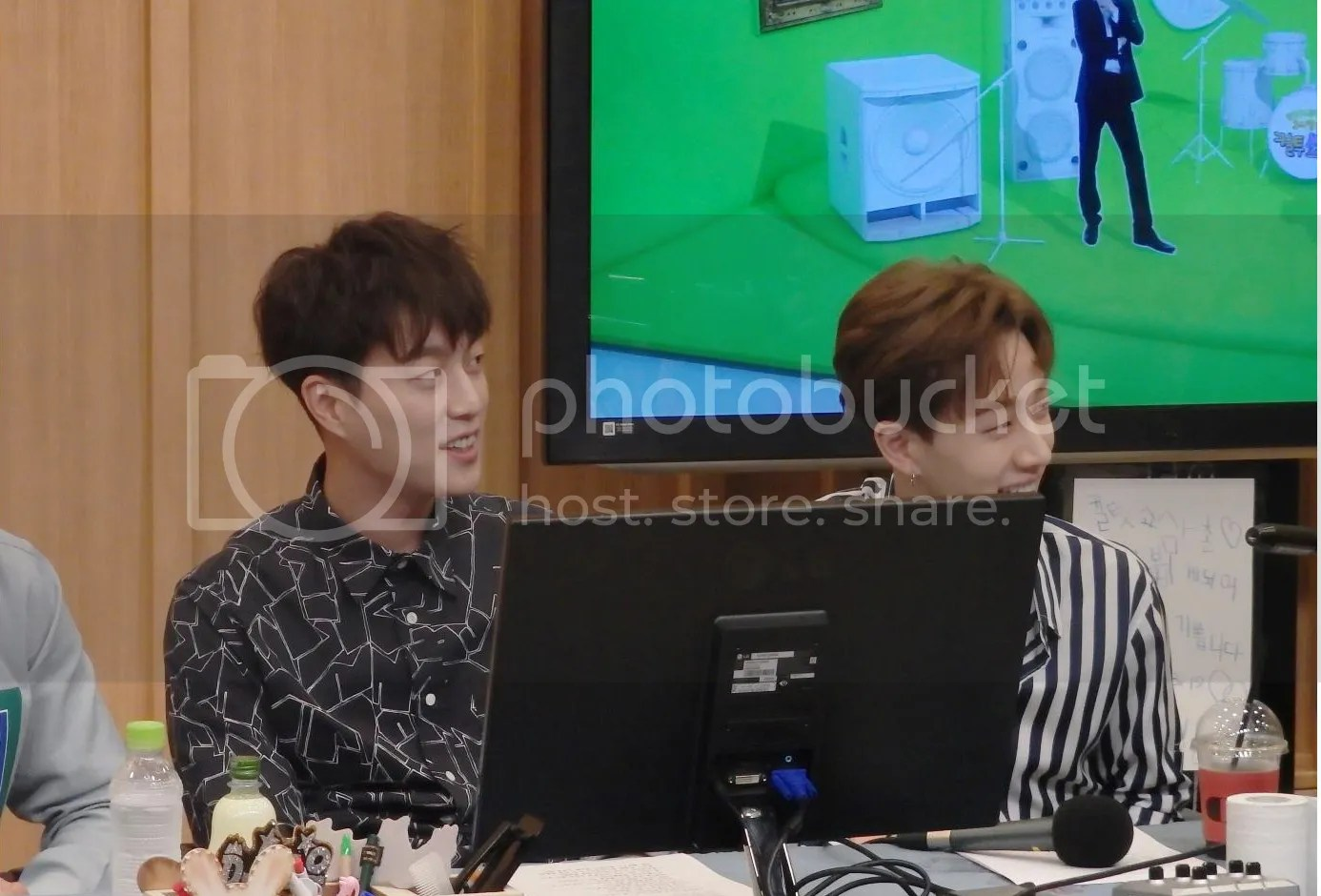 photo cultwo 4.png