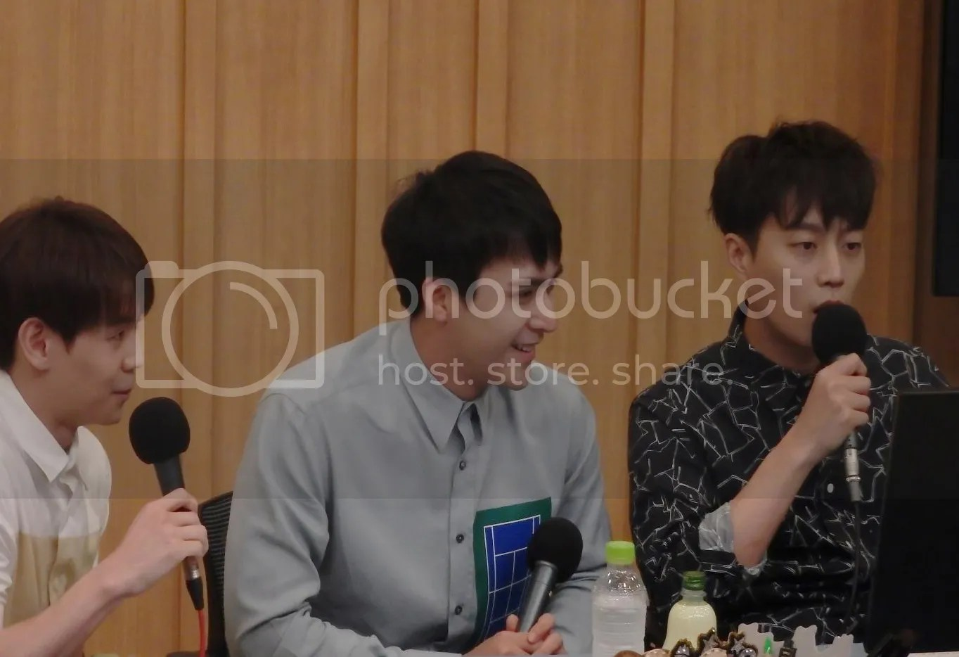 photo cultwo 9.png