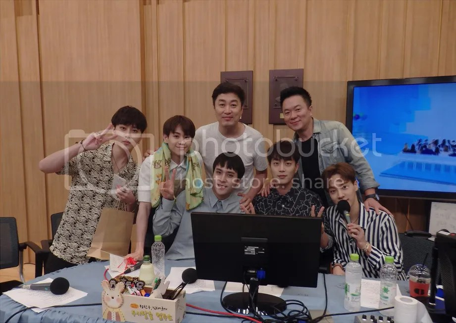photo cultwo2.png