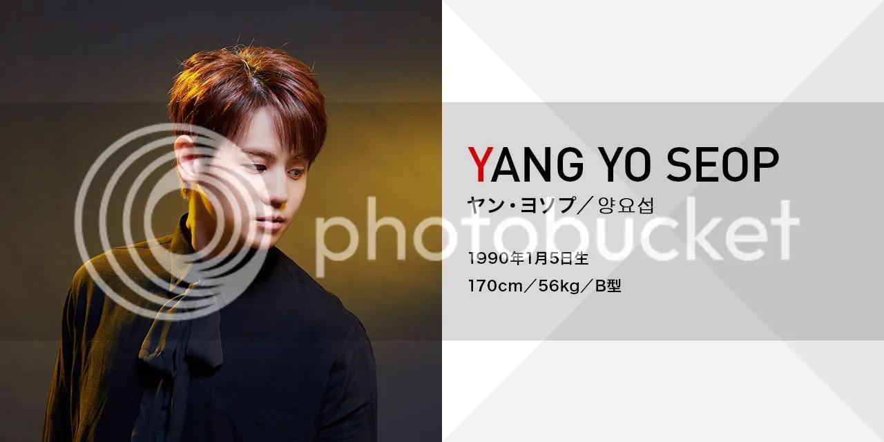 photo profile6.jpg